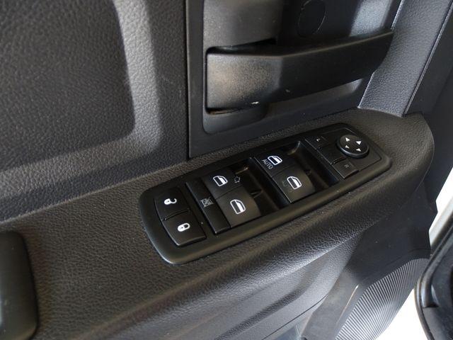 2012 Ram 3500 ST in Corpus Christi, TX 78412