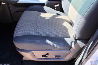 2012 Ram 3500 DRW Big Horn Crew Cab 2wd 6.7L Cummins Diesel Auto Sealy, Texas 32