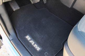 2012 Ram 3500 DRW Big Horn Crew Cab 2wd 6.7L Cummins Diesel Auto Sealy, Texas 33