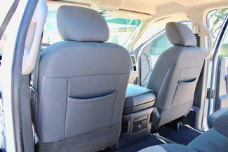 2012 Ram 3500 DRW Big Horn Crew Cab 2wd 6.7L Cummins Diesel Auto Sealy, Texas 35