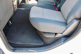 2012 Ram 3500 DRW Big Horn Crew Cab 2wd 6.7L Cummins Diesel Auto Sealy, Texas 37