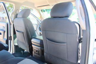 2012 Ram 3500 DRW Big Horn Crew Cab 2wd 6.7L Cummins Diesel Auto Sealy, Texas 39