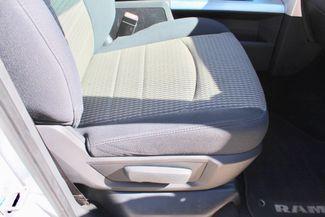 2012 Ram 3500 DRW Big Horn Crew Cab 2wd 6.7L Cummins Diesel Auto Sealy, Texas 45
