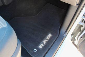 2012 Ram 3500 DRW Big Horn Crew Cab 2wd 6.7L Cummins Diesel Auto Sealy, Texas 46