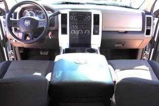 2012 Ram 3500 DRW Big Horn Crew Cab 2wd 6.7L Cummins Diesel Auto Sealy, Texas 49