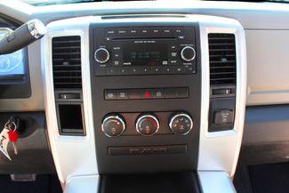 2012 Ram 3500 DRW Big Horn Crew Cab 2wd 6.7L Cummins Diesel Auto Sealy, Texas 51