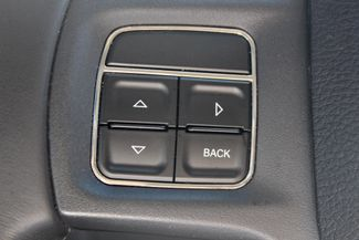 2012 Ram 3500 DRW Big Horn Crew Cab 2wd 6.7L Cummins Diesel Auto Sealy, Texas 60
