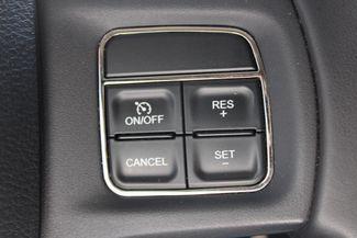 2012 Ram 3500 DRW Big Horn Crew Cab 2wd 6.7L Cummins Diesel Auto Sealy, Texas 61