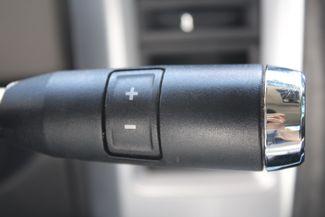 2012 Ram 3500 DRW Big Horn Crew Cab 2wd 6.7L Cummins Diesel Auto Sealy, Texas 62