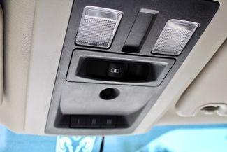 2012 Ram 3500 DRW Big Horn Crew Cab 2wd 6.7L Cummins Diesel Auto Sealy, Texas 63