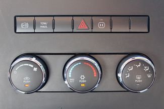 2012 Ram 3500 DRW Big Horn Crew Cab 2wd 6.7L Cummins Diesel Auto Sealy, Texas 66