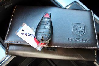 2012 Ram 3500 DRW Big Horn Crew Cab 2wd 6.7L Cummins Diesel Auto Sealy, Texas 68