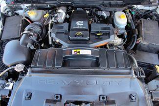 2012 Ram 3500 DRW Big Horn Crew Cab 2wd 6.7L Cummins Diesel Auto Sealy, Texas 29