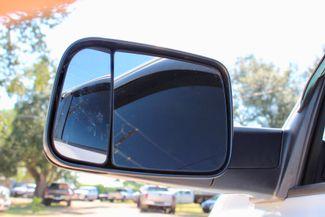 2012 Ram 3500 DRW Big Horn Crew Cab 2wd 6.7L Cummins Diesel Auto Sealy, Texas 21