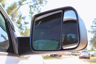 2012 Ram 3500 DRW Big Horn Crew Cab 2wd 6.7L Cummins Diesel Auto Sealy, Texas 22