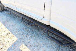 2012 Ram 3500 DRW Big Horn Crew Cab 2wd 6.7L Cummins Diesel Auto Sealy, Texas 23