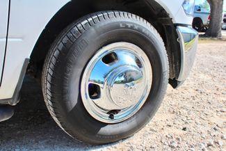 2012 Ram 3500 DRW Big Horn Crew Cab 2wd 6.7L Cummins Diesel Auto Sealy, Texas 24
