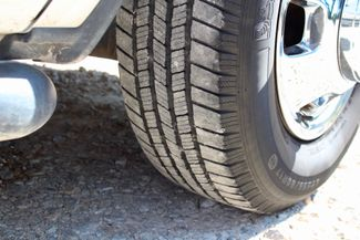2012 Ram 3500 DRW Big Horn Crew Cab 2wd 6.7L Cummins Diesel Auto Sealy, Texas 25