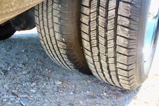 2012 Ram 3500 DRW Big Horn Crew Cab 2wd 6.7L Cummins Diesel Auto Sealy, Texas 27
