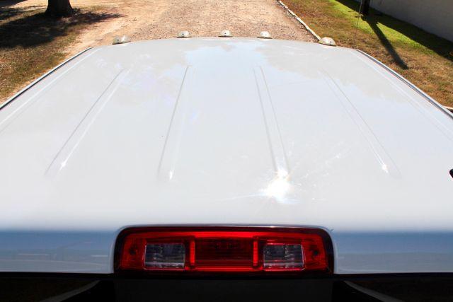 2012 Ram 3500 DRW Big Horn Crew Cab 2wd 6.7L Cummins Diesel Auto Sealy, Texas 15