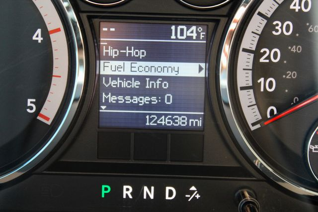2012 Ram 3500 DRW Big Horn Crew Cab 2wd 6.7L Cummins Diesel Auto Sealy, Texas 54