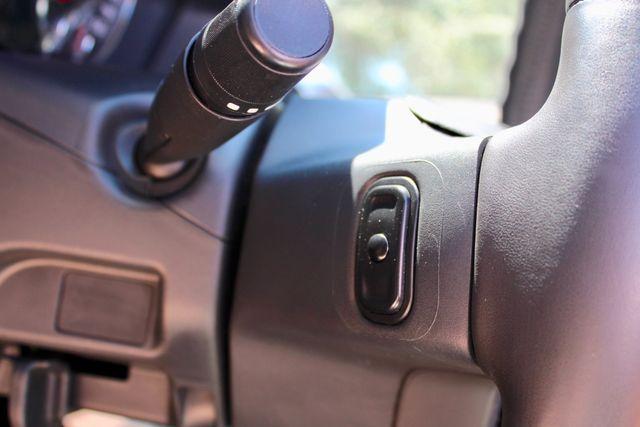 2012 Ram 3500 DRW Big Horn Crew Cab 2wd 6.7L Cummins Diesel Auto Sealy, Texas 58