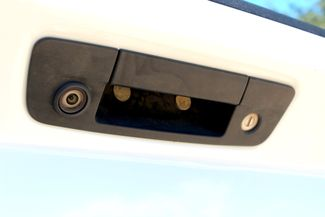 2012 Ram 3500 DRW Laramie Crew 4X4 6.7L Cummins Diesel Auto LOADED Sealy, Texas 19