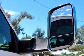 2012 Ram 3500 DRW Laramie Crew 4X4 6.7L Cummins Diesel Auto LOADED Sealy, Texas 25
