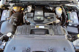 2012 Ram 3500 DRW Laramie Crew 4X4 6.7L Cummins Diesel Auto LOADED Sealy, Texas 31