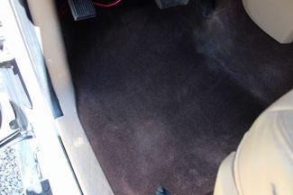2012 Ram 3500 DRW Laramie Crew 4X4 6.7L Cummins Diesel Auto LOADED Sealy, Texas 36