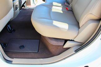 2012 Ram 3500 DRW Laramie Crew 4X4 6.7L Cummins Diesel Auto LOADED Sealy, Texas 40