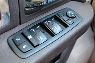 2012 Ram 3500 DRW Laramie Crew 4X4 6.7L Cummins Diesel Auto LOADED Sealy, Texas 59