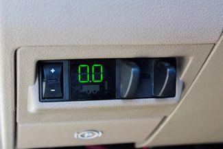 2012 Ram 3500 DRW Laramie Crew 4X4 6.7L Cummins Diesel Auto LOADED Sealy, Texas 61