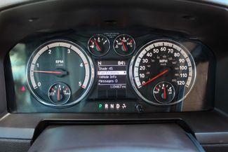 2012 Ram 3500 DRW Laramie Crew 4X4 6.7L Cummins Diesel Auto LOADED Sealy, Texas 57