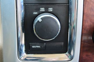 2012 Ram 3500 DRW Laramie Crew 4X4 6.7L Cummins Diesel Auto LOADED Sealy, Texas 76