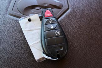 2012 Ram 3500 DRW Laramie Crew 4X4 6.7L Cummins Diesel Auto LOADED Sealy, Texas 78