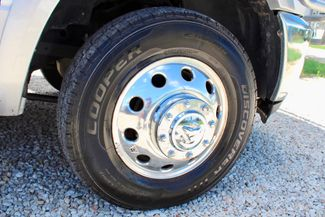 2012 Ram 3500 DRW Laramie Crew 4X4 6.7L Cummins Diesel Auto LOADED Sealy, Texas 26