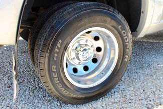 2012 Ram 3500 DRW Laramie Crew 4X4 6.7L Cummins Diesel Auto LOADED Sealy, Texas 28