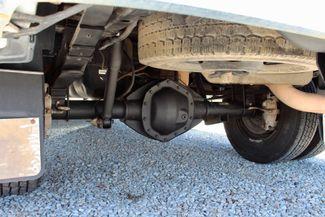 2012 Ram 3500 DRW Laramie Crew 4X4 6.7L Cummins Diesel Auto LOADED Sealy, Texas 32