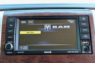 2012 Ram 3500 DRW Laramie Crew 4X4 6.7L Cummins Diesel Auto LOADED Sealy, Texas 73