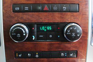 2012 Ram 3500 DRW Laramie Crew 4X4 6.7L Cummins Diesel Auto LOADED Sealy, Texas 75