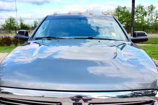 2012 Ram 3500 DRW Lone Star Crew Cab 4X4 6.7L Cummins Diesel Auto Sealy, Texas 14