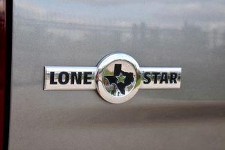 2012 Ram 3500 DRW Lone Star Crew Cab 4X4 6.7L Cummins Diesel Auto Sealy, Texas 23