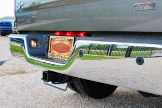2012 Ram 3500 DRW Lone Star Crew Cab 4X4 6.7L Cummins Diesel Auto Sealy, Texas 22