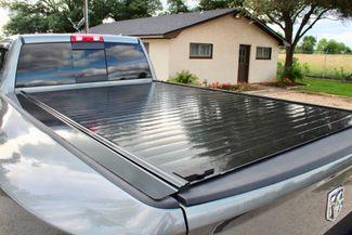2012 Ram 3500 DRW Lone Star Crew Cab 4X4 6.7L Cummins Diesel Auto Sealy, Texas 15
