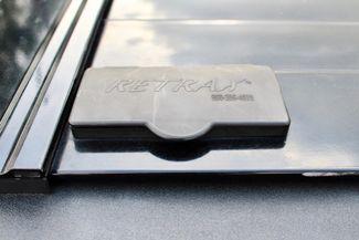 2012 Ram 3500 DRW Lone Star Crew Cab 4X4 6.7L Cummins Diesel Auto Sealy, Texas 16