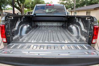 2012 Ram 3500 DRW Lone Star Crew Cab 4X4 6.7L Cummins Diesel Auto Sealy, Texas 17