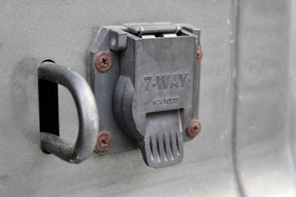 2012 Ram 3500 DRW Lone Star Crew Cab 4X4 6.7L Cummins Diesel Auto Sealy, Texas 19