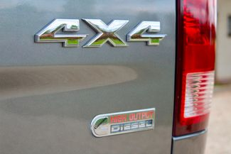 2012 Ram 3500 DRW Lone Star Crew Cab 4X4 6.7L Cummins Diesel Auto Sealy, Texas 24