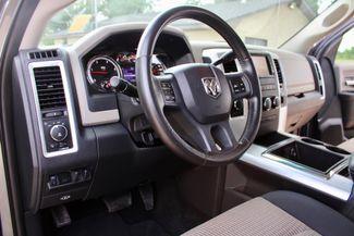 2012 Ram 3500 DRW Lone Star Crew Cab 4X4 6.7L Cummins Diesel Auto Sealy, Texas 36